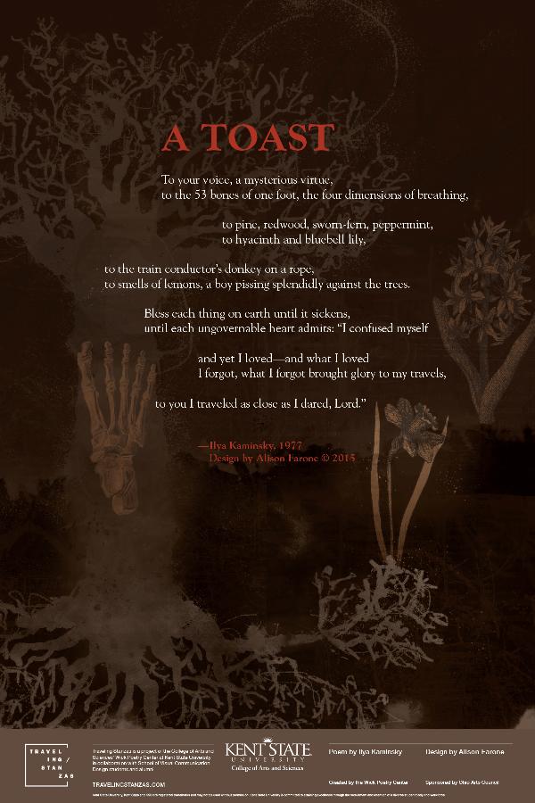 AToast-Kaminsky-Poster1