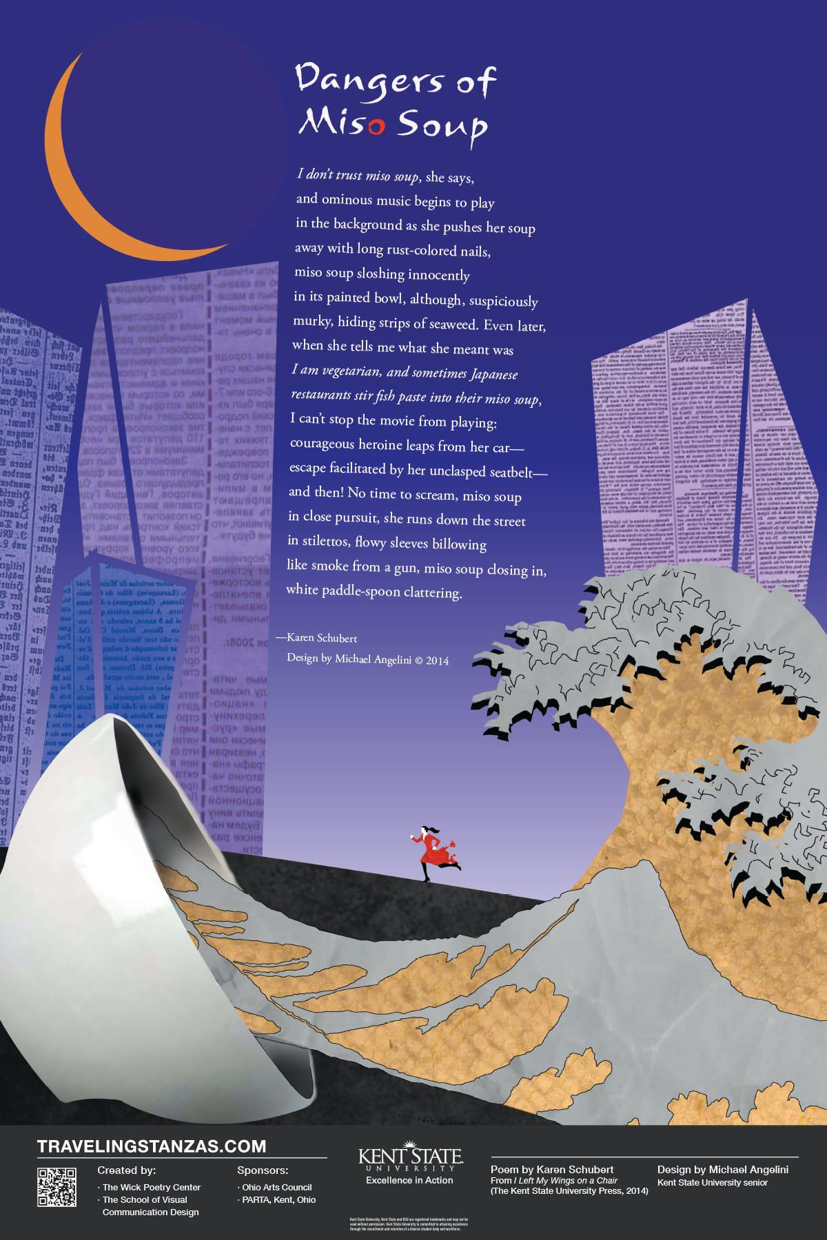 DangersOfMiso-Schubert-Poster