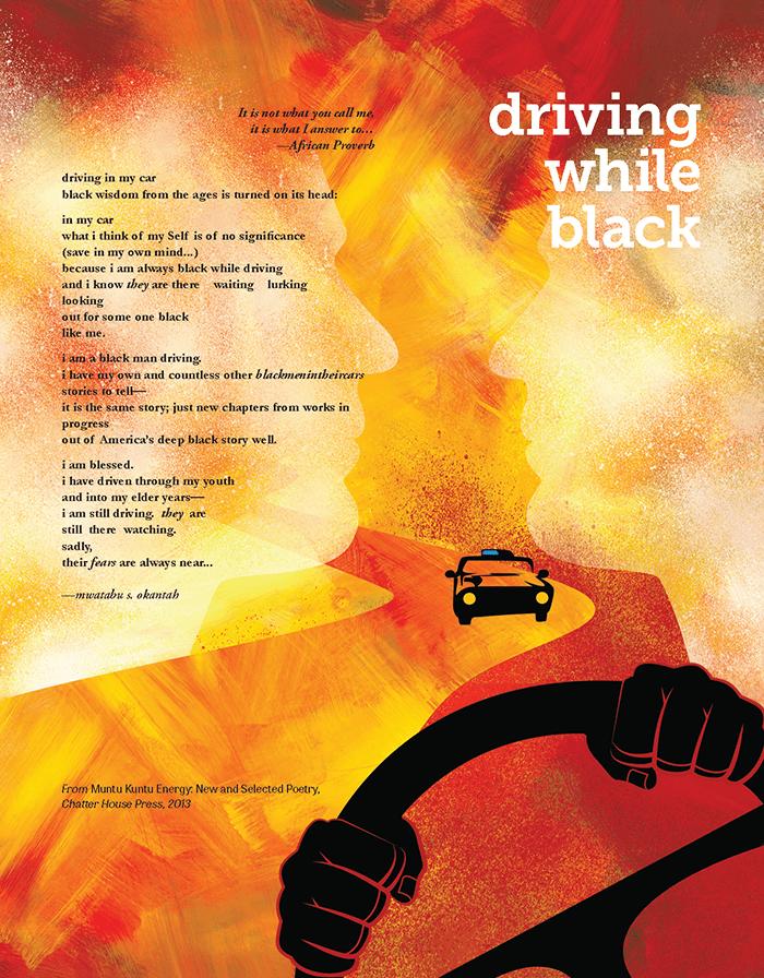 DrivingWhileBlack-Okantah-Poster