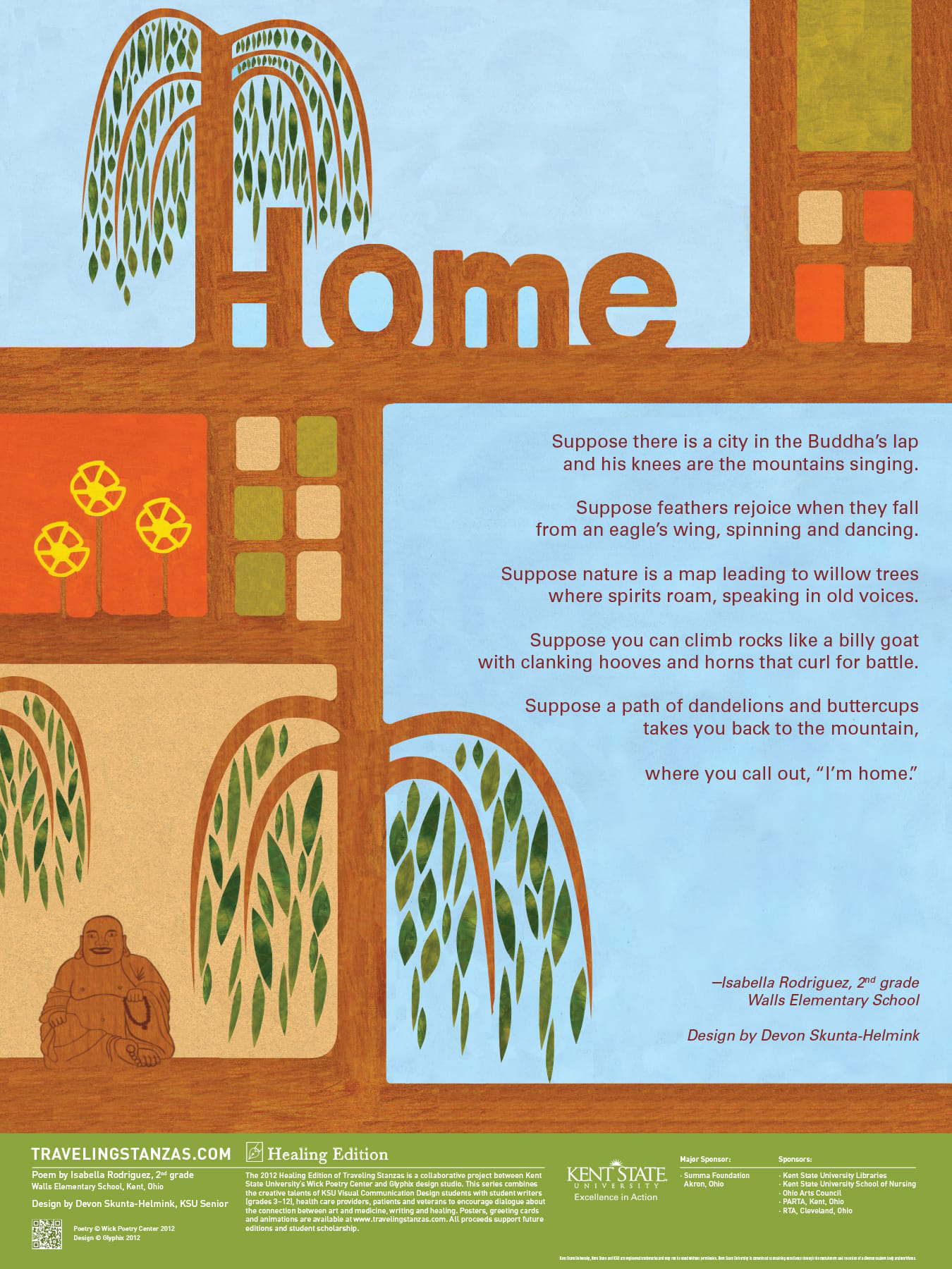 Home-Rodriquez-Poster