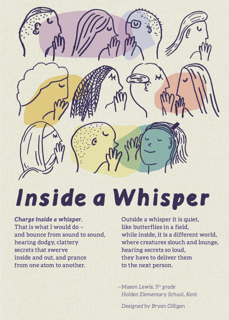InsideAWhisper-Lewis-Poster