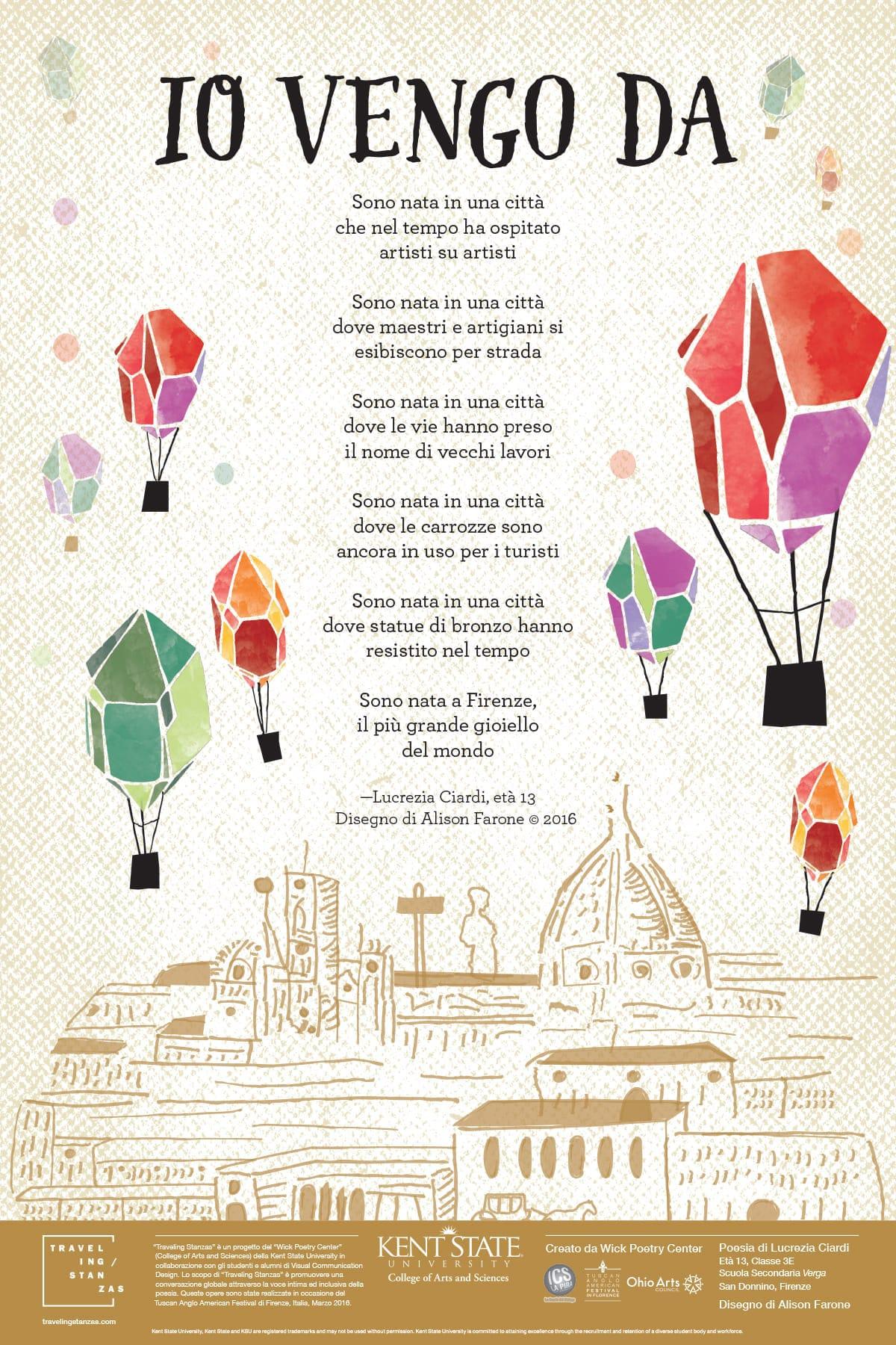 IoVengoDa-Ciardi-Poster1