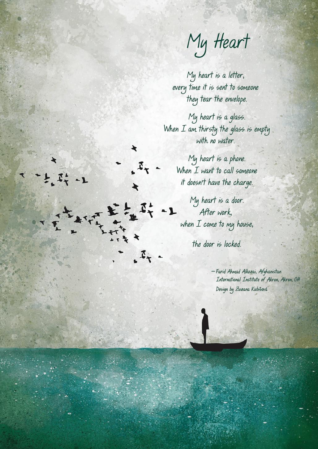 MyHeart-Alkozai-Poster