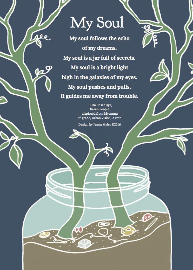 MySoul-Byu-Poster