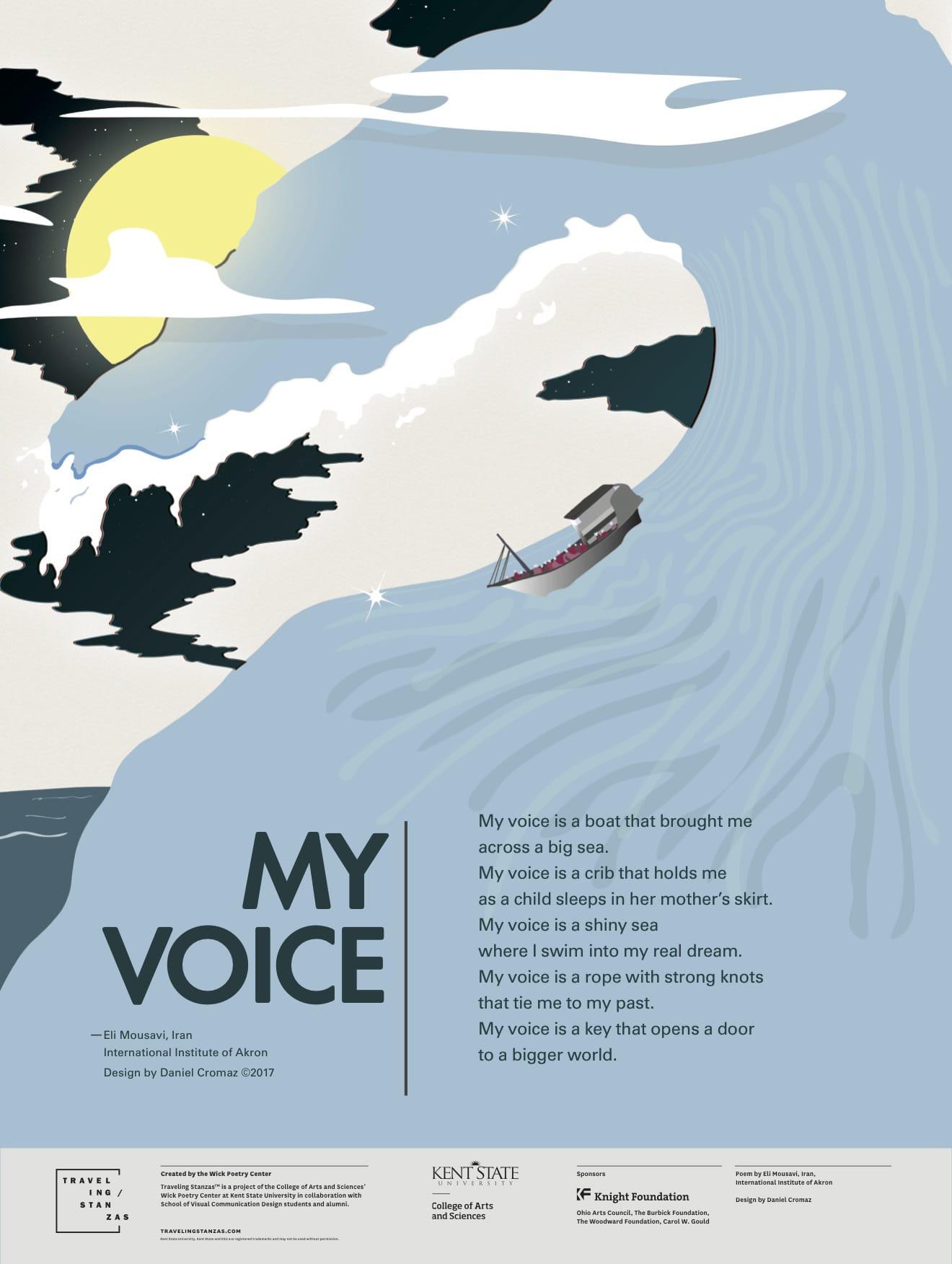 MyVoice-Mousavi-Poster