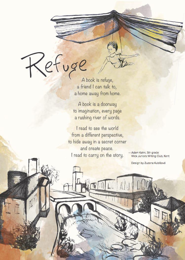 Refuge-Khan-Poster
