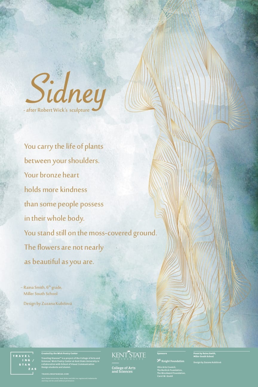 Sidney-Smith-Poster