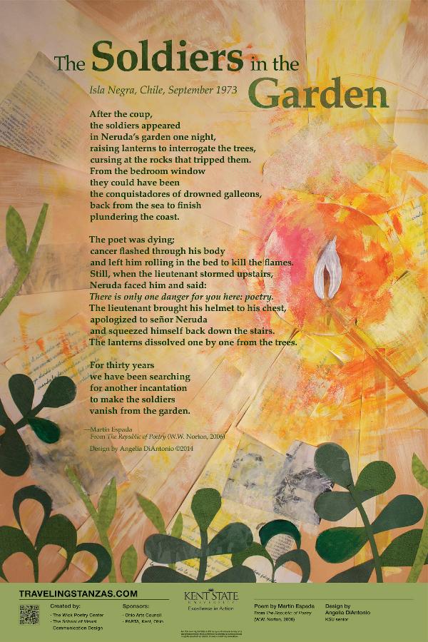 TheSoldiersInTheGarden-Espada-Poster