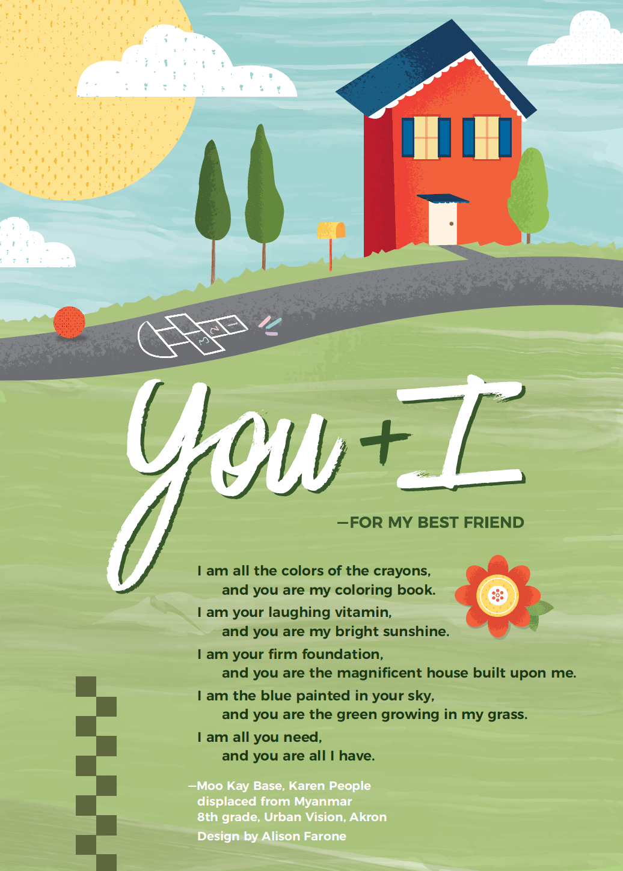 YouI-Base-Poster