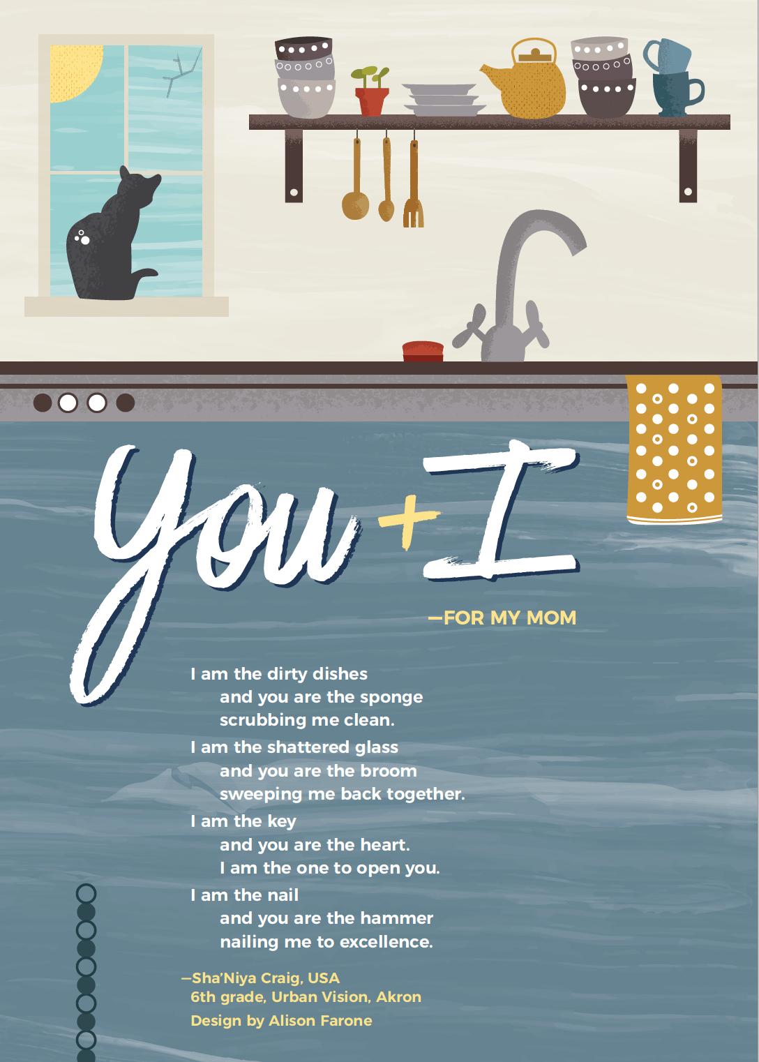 YouI-Craig-Poster