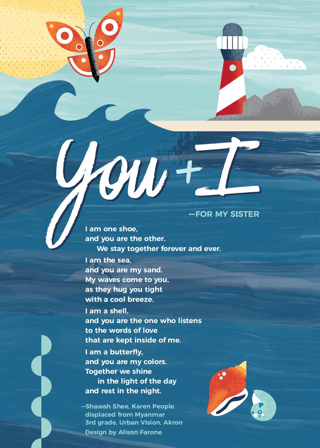 YouI-Shee-Poster