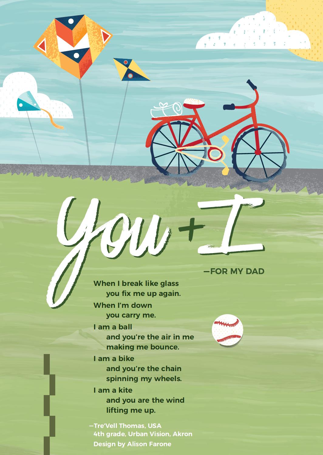 YouI-Thomas-Poster