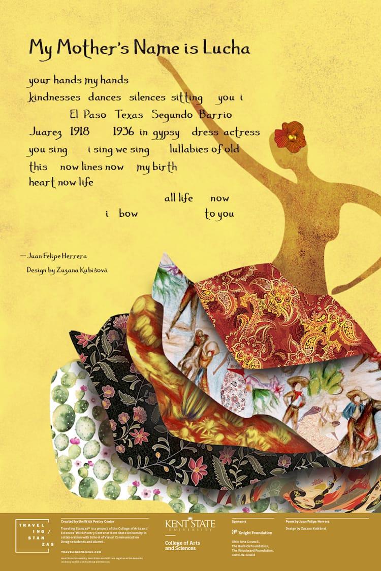 MyMothersName-Herrera-Poster
