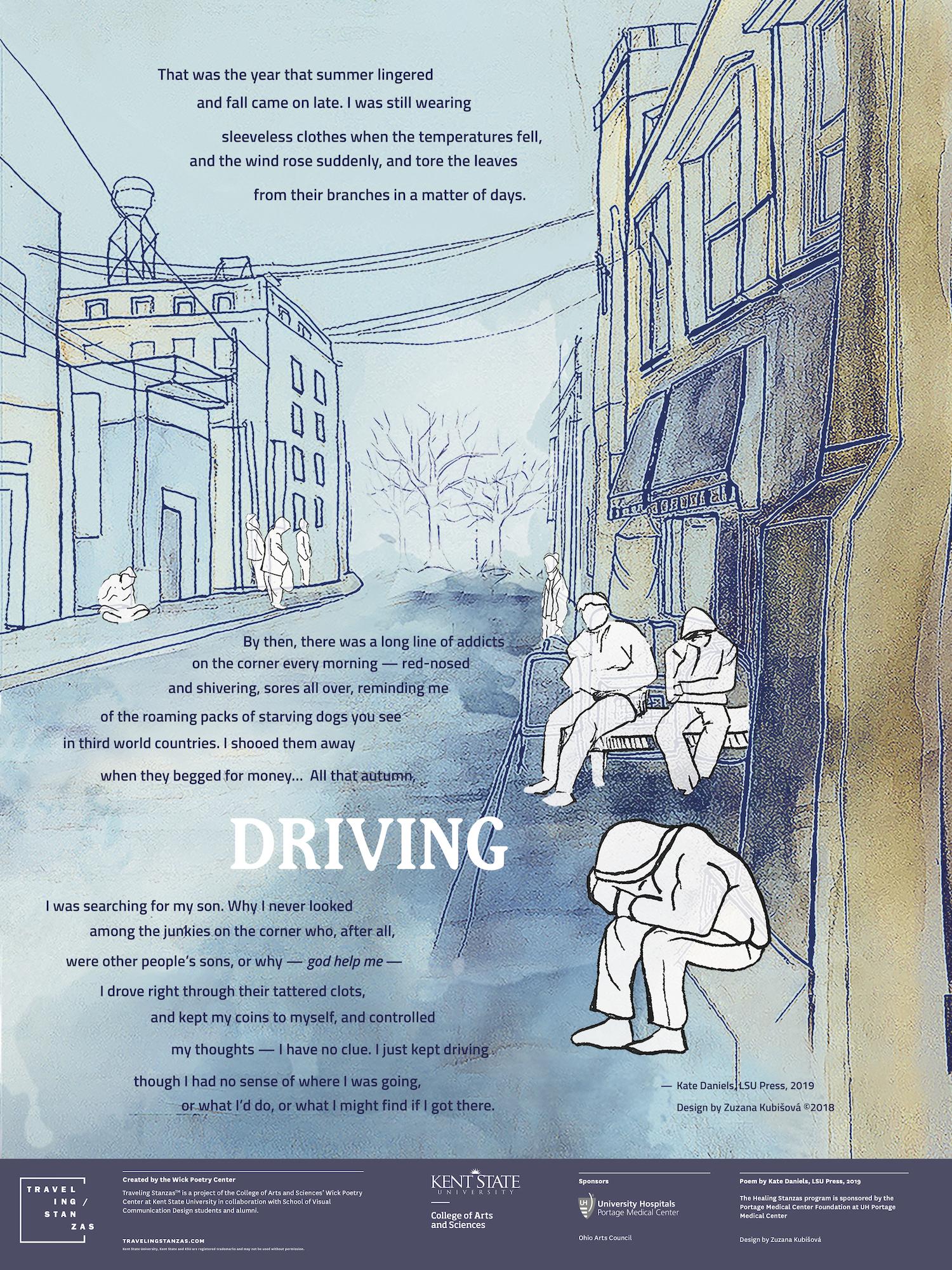 Driving-Daniels-Poster